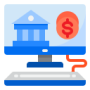 کارشناسی مدیریت امور بانکی
